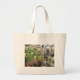 Cactus Bolsas De Mano