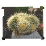 Cactus Case For The iPad