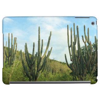 Cactus Case Savvy Glossy iPad Mini Case