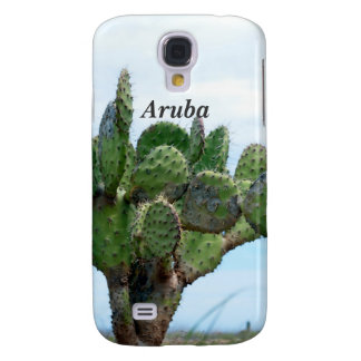Cactus de Aruban