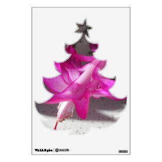 Cactus de navidad asombroso