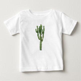 Cactus del euforbio ' playera