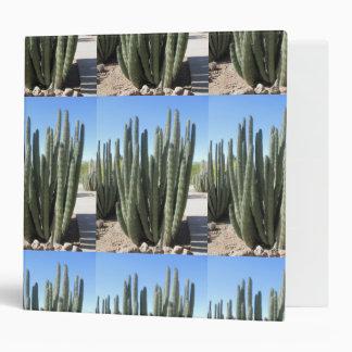 """Cactus del tubo de órgano carpeta 2"""""""