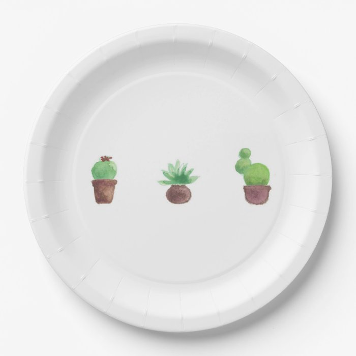 designer paper plates Decorative paper plates & napkins for parties make entertaining easy with paper plates and napkins from caspari & party decorations to compliment them.