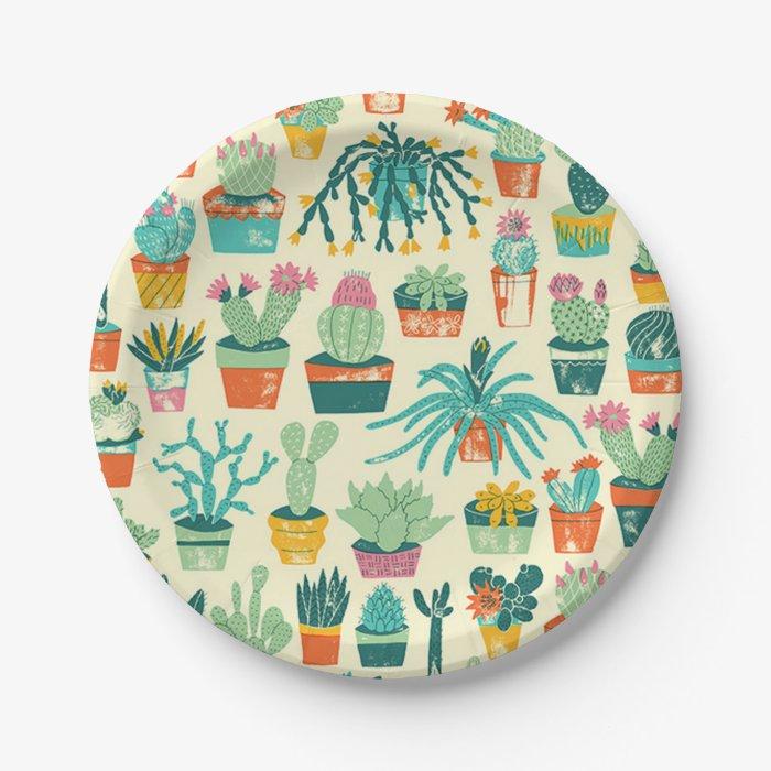 paper plate flower template  sc 1 st  Template & paper plate flower template - Ideal.vistalist.co