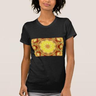 Cactus Flower Shirts