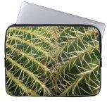 Cactus Funda Computadora
