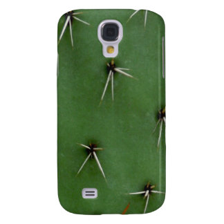Cactus Galaxy S4 Cover