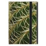 Cactus iPad Mini Carcasa