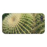 Cactus iPhone 5 Fundas