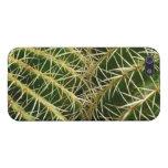 Cactus iPhone 5 Protector