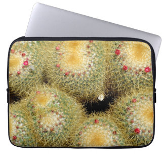 Cactus Laptop Computer Sleeves