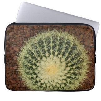 Cactus Neoprene Laptop Sleeve 13 inc