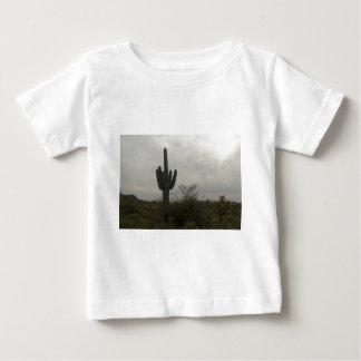 Cactus picture tshirt
