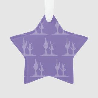 Cactus purple