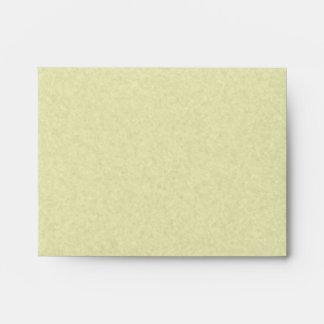 Cactus Quilt Note Card Envelope
