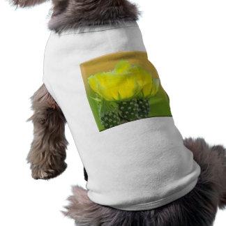 CACTUS SORBET T-Shirt