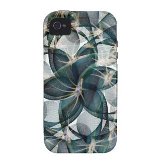 Cactus Spines Web July 2013 Vibe iPhone 4 Cases
