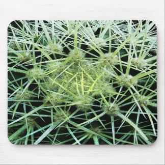 Cactus Tapetes De Ratón