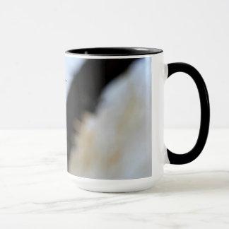 Cactus Wren  Mug