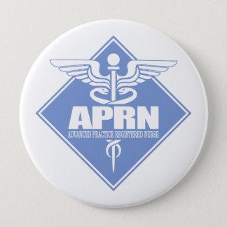 Cad APRN (diamond) Button
