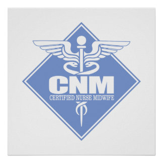 Cad CNM (diamond) Poster