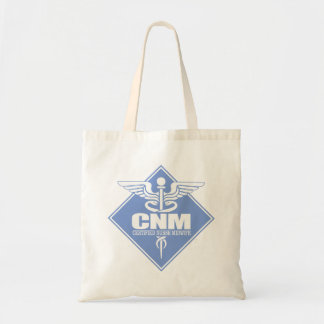 Cad CNM (diamond) Tote Bag