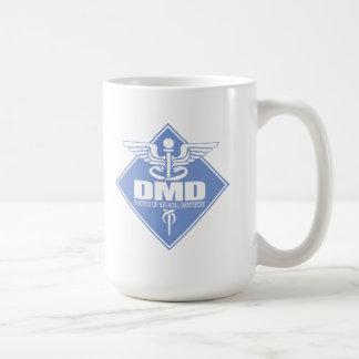 Cad DMD (diamond) Coffee Mug