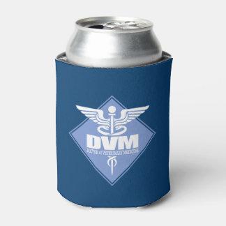 Cad DVM (diamond) Can Cooler
