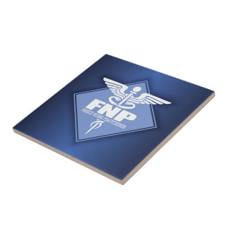 Cad FNP (diamond) Ceramic Tile