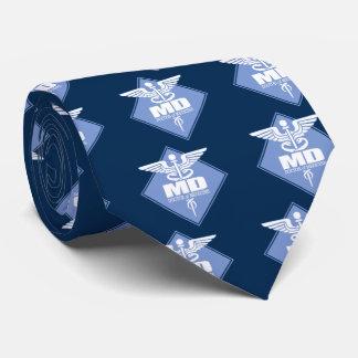 Cad MD (diamond) Tie