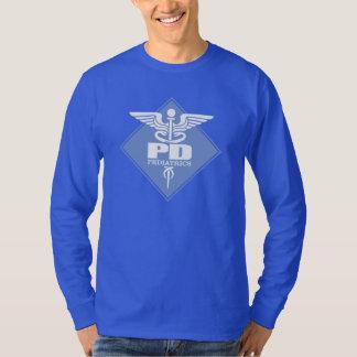 Cad PD (diamond) T-Shirt