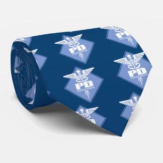 Cad PD (diamond) Tie