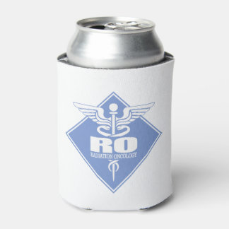 Cad RO (Diamond) Can Cooler