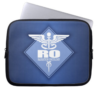 Cad RO (Diamond) Computer Sleeve