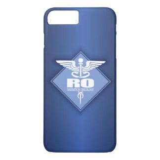 Cad RO (Diamond) iPhone 7 Plus Case