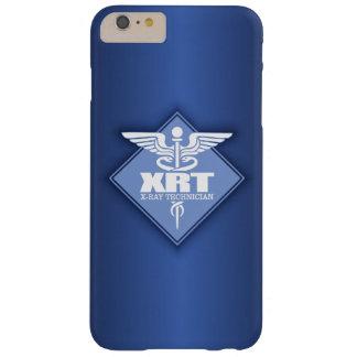 Cad XRT (diamante) Funda Para iPhone 6 Plus Barely There
