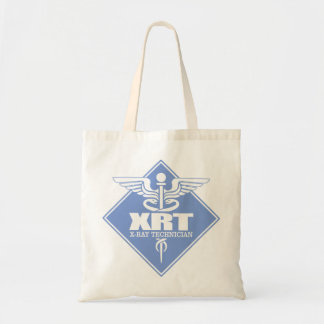 Cad XRT (diamond) Tote Bag