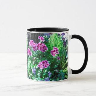 Cada día es la mejor taza del día