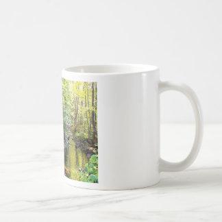 Cada día es un regalo… taza clásica