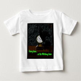 Cada hora… es la hora Witching T Shirt