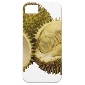¡Cada uno ama el durian! iPhone 5 Funda
