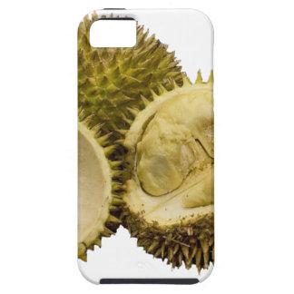 ¡Cada uno ama el durian! iPhone 5 Coberturas