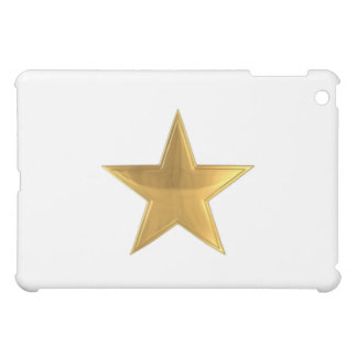 Cada uno consigue una estrella del oro