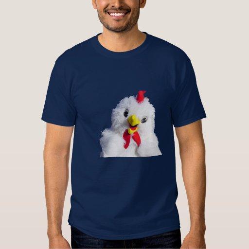 Cada uno tiene gusto de la camisa de los hombres