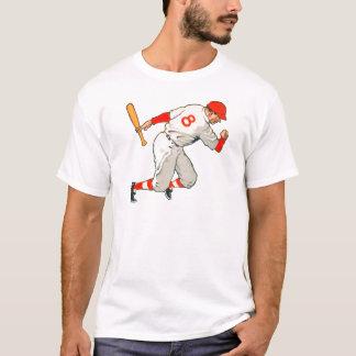 Cadaco Sll-Star Baseball T-Shirt