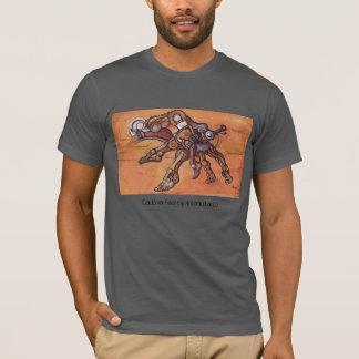 Cadaver Feet T-Shirt