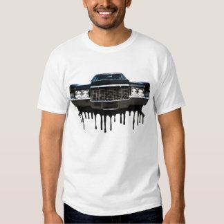 Caddy T Shirt