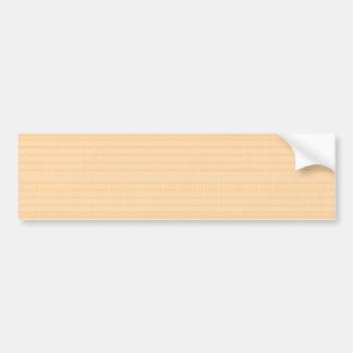 cadeaux pour les enfants Porte-clés bouton aimant Bumper Stickers