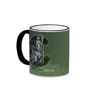 Cadejo Mug